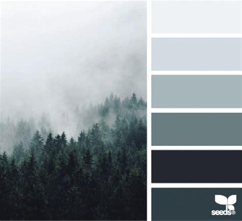 color fog design seeds