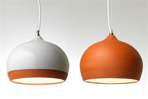 white kitchen island table design for me pendant lights