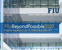 florida international university office provost