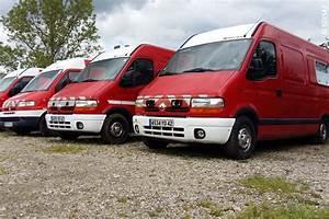 Vente Aux Encheres Vehicules : article similaire ventes aux ench res de v hicules de sapeurs pompiers ~ Maxctalentgroup.com Avis de Voitures