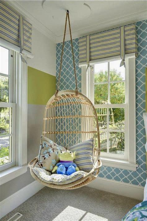 tuto deco chambre fille tuto deco chambre ado design d 39 intérieur et idées de meubles