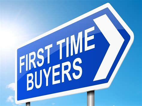 time home buyer programs in florida tips for time home buyers in ocala fl