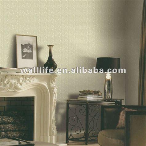 vinyl wallpaper  bathroom walls  grasscloth wallpaper