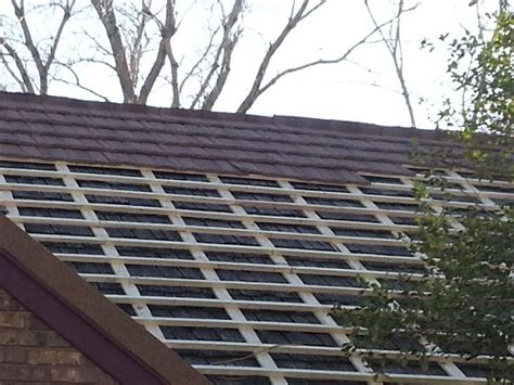 Metal Roofing Over Old Asphalt Shingles How To Fix A Mobile Home Roof Leak Red Rentals Inn Memphis Tn Imitation Slate Roofing Sheets Contractors Milwaukee Carport Panels The Bar Nyc Precision Inc