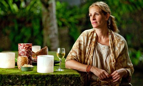 julia ye actress eat pray love for sale as author puts home on market