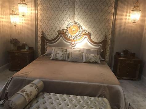 decoration chambre baroque decoration chambre baroque fabulous la chambre