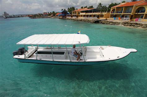 Free Pictured Rocks Boat Tour 2018 by Glass Bottom Boat And Kayak Snorkel Tours Kralendijk