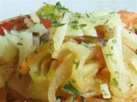 recette de cuisine du monde recettes de salade de courgettes de food cuisine