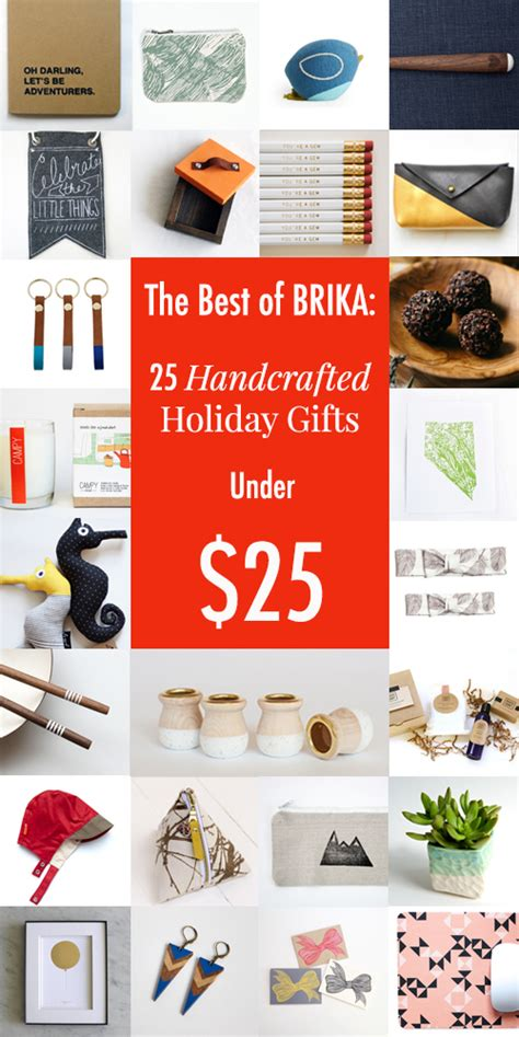 the best of brika 25 holiday gifts under 25 annabode co