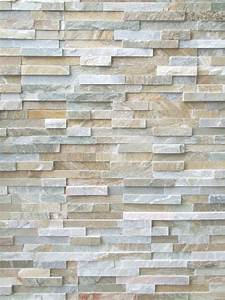stone cladding - TRAVERTINE, SANDSTONE, BLUESTONE, GRANITE ...