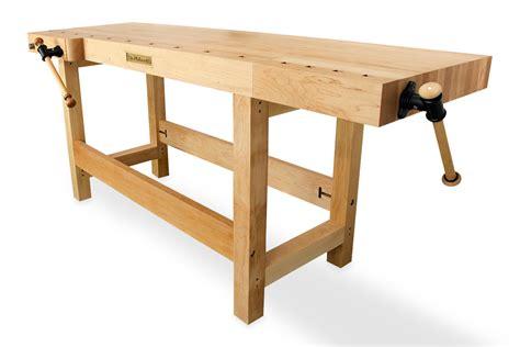 woodworking bench lie nielsen