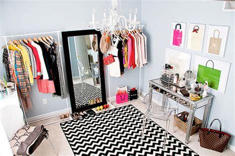 idee dressing chambre idees de dressing dans une chambre meilleures images d
