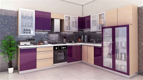 Kitchen Cabinets Furniture by Furniture In Kitchen Uv Furniture