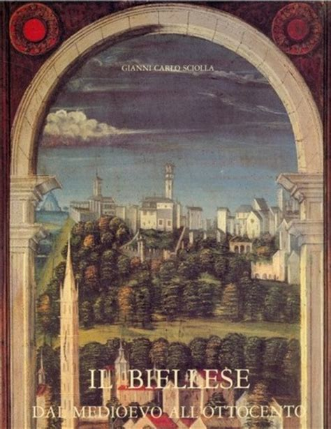 Libreria San Paolo Firenze by Comprovendolibri It I Libri Di Libreria Della Spada