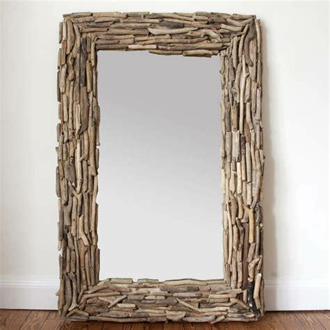 ladaire design en bois flotte le a poser bois flotte 28 images le 224 poser en bois flott 233 naturel et abat jour beige