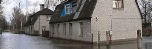 Lettre De Déclaration De Sinistre Causé Par Un Tiers : declaration sinistre inondation degat des eaux ~ Gottalentnigeria.com Avis de Voitures