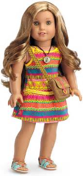 alligator for hair lea clark 2016 girl of the year play at american girl