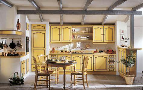 modele cuisine aviva cuisine traditionnelle 15 modèles de cuisines