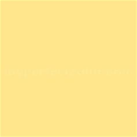 sherwin williams lantern light sw 6687 yellow hello
