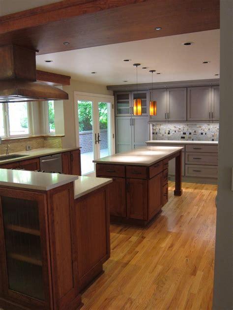 Alex Freddi Construction, LLC.   General Contractor