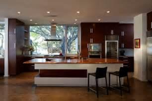 24 best contemporary kitchens designs best 15 wood kitchen designs 2017 ward log homes
