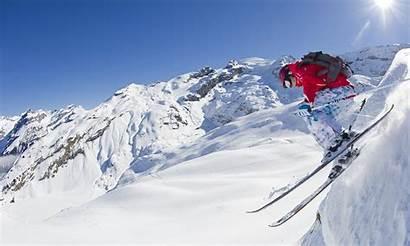 Ski Screensavers Wintersport Resorts Kamistad Portal Celebrity