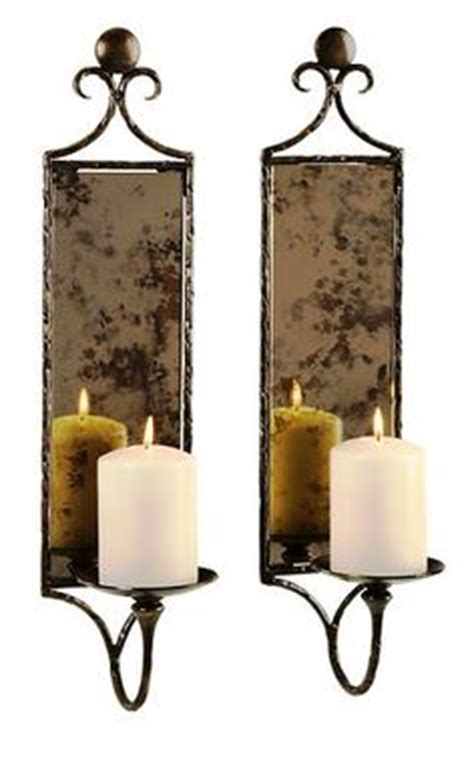 Collection Of Unique Wall Decor Candle Light Large by 33 Best Tuscan Lighting Images In 2013 Tuscan Decorating