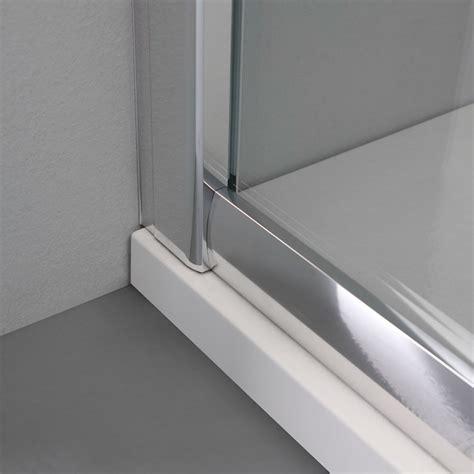 doccia 70x100 box doccia 70x100 cm in cristallo trasparente kvstore