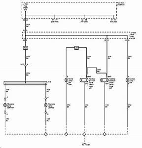 2006 Silverado Wiring Diagram Reverse Lamps
