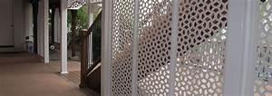 Designing Cover Wood Lattice Fence Panels Design & Ideas