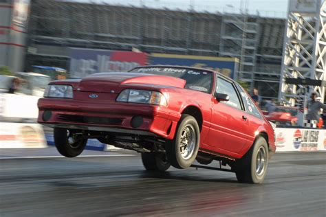 Forums At Modded Mustangs