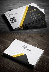 best business card designs - Business Card Layout Ideas