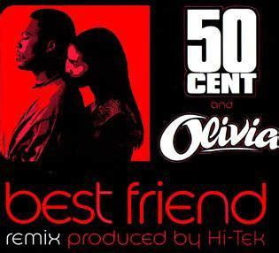 50 cent best friend traduzione best friend 50 cent song