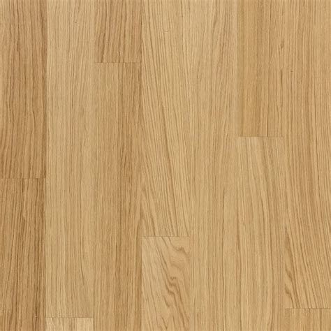 Kahrs Engineered Oak Flooring by Kahrs Linnea Oak Tower Engineered Wood Flooring