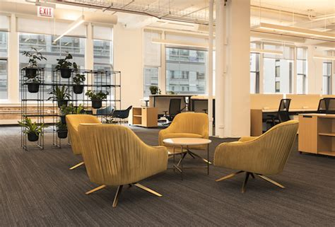 Office Space Chicago by 2017 Moxies Best Office Space Built In Chicago