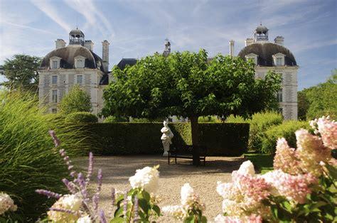 Jardin Cheverny by Abris De Jardin Keter Cheverny Meilleures Id 233 Es Pour