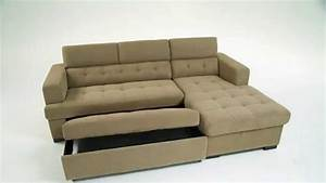 Sectional sofas bobs playpen sectional sofa bobs refil for Bob s leather sectional sofa