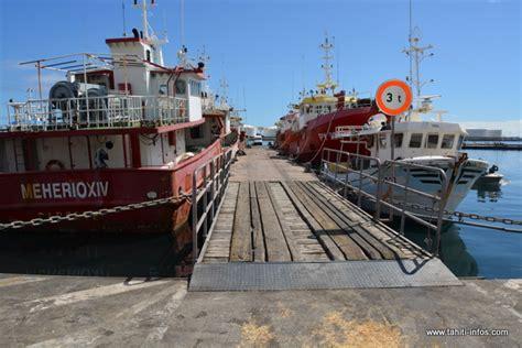 chambre nationale commissaire priseur tahiti nui rava 39 ai cinq bateaux ont été achetés aux enchères