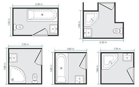 Comment Agencer Une Salle De Bain Agencer Une Salle De Bains Castorama
