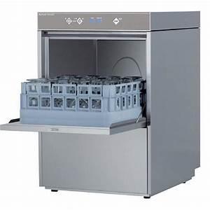 Machine A Laver Vaisselle : laves vaisselle tous les fournisseurs machine a ~ Dailycaller-alerts.com Idées de Décoration