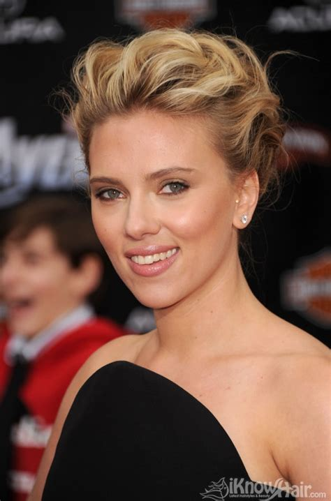 prom hairstyles hairstyles middle length middle hair