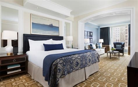 Boston Harbor Hotel Unveils Newly Renovated Guest Rooms. Apartment Decorations. Tropical Living Room Furniture. Room Decor Ideas For Teenage Girl. Dining Room Chair Slipcovers. Luxor Room Rates. Halloween Bedroom Decor. Nursery Wall Decor Boy. Bathroom Decor Themes