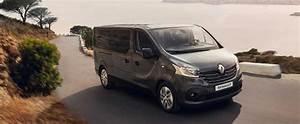 Renault Trafic Escapade : catalogue et galerie renault trafic escapade renault maintenon ~ Medecine-chirurgie-esthetiques.com Avis de Voitures