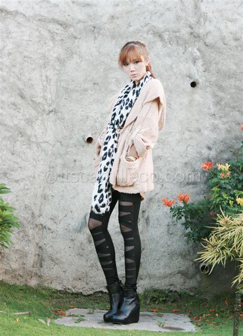 Camille Tries Blog Fashion
