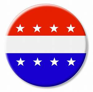 vote button stars - /holiday/election_Day/election_buttons ...