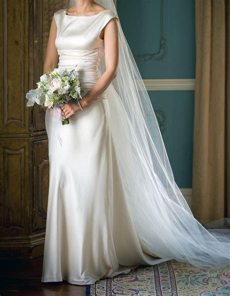 le spose  gio cl  size  wedding dress oncewedcom
