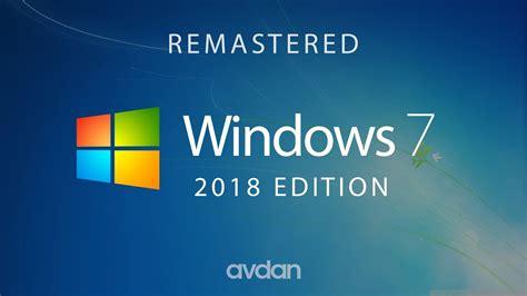windows   edition concept design  avdan youtube