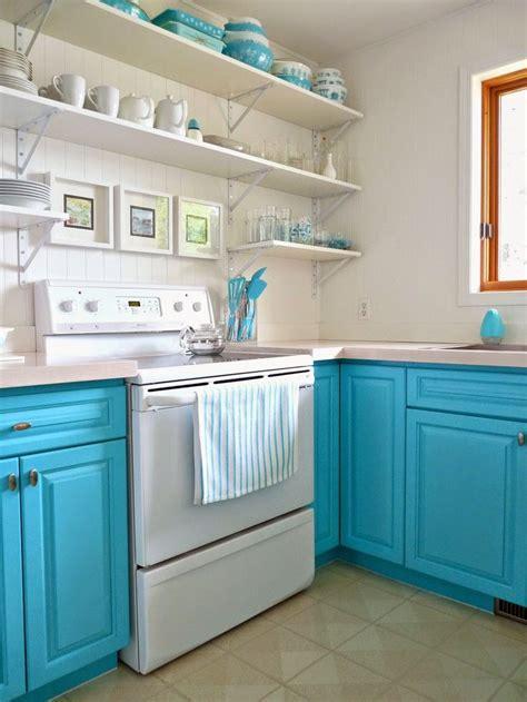 beach cottage kitchens ideas  pinterest beach