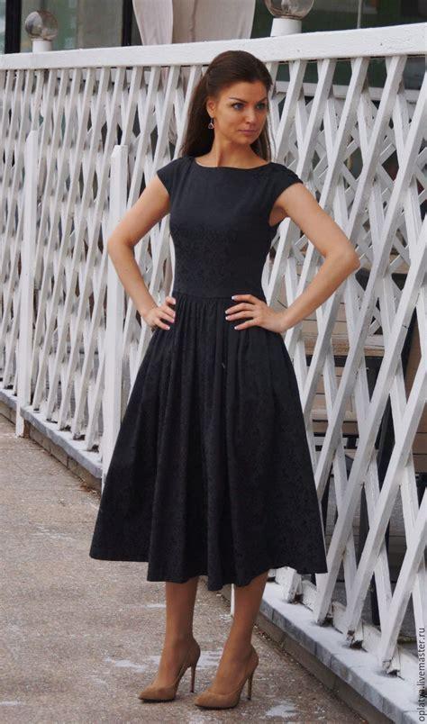 Вечерние платья на Новый год . Купить новогоднее платье в салоне VITA BRAVA