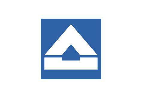 Hochtief logo   Construction logo, Engineering Logos